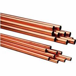 K Type Copper Pipe