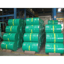 Imported Base Oil SN 500