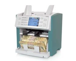 Bank Note Authentication Machine