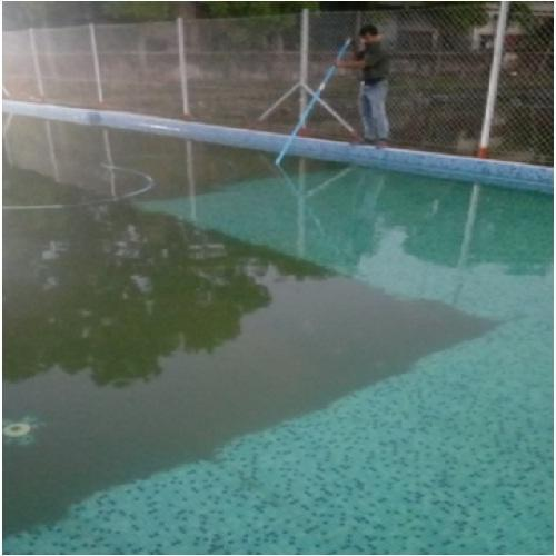 Swimming Pool Annual Maintenance Contract in Bhowanipore ...