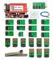 UPA USB Programmer ECU Tool V 1 3