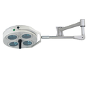 Wall Mount Surgical Light