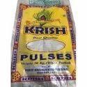 Pulse Packaging Bags