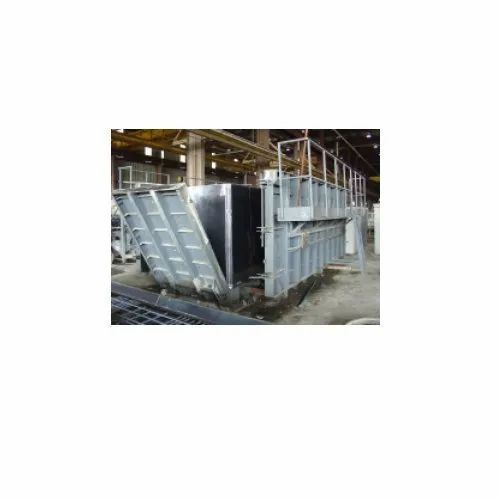 Toyota Precast Concrete Forms Moulds Toyota 500 Gallons Septic