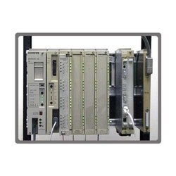 6ES5-385-8MP11 PLC