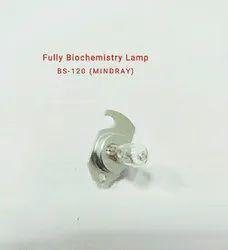 Fully Biochemistry Lamp- BS120