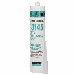 Sealant for Mechanical Vibration   Rtv 3145