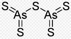 Arsenic Pentoxide