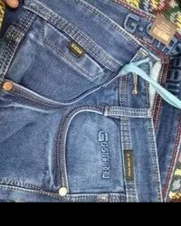 Denim various Men Jeans