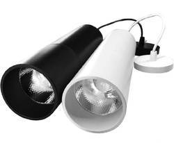 12W Hanging Surface Light