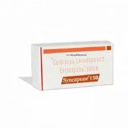 Syncapone 150