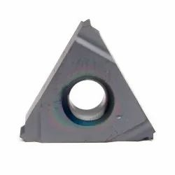 Polished Taper Point Vardex Carbide Inserts, For Industrial