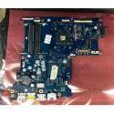 Hp 15 Ab La-c711p Laptop Motherboard, Model No.: La-c811p