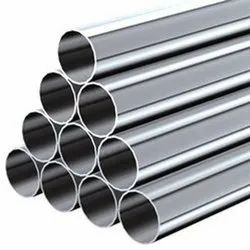 2inch Round Pipe