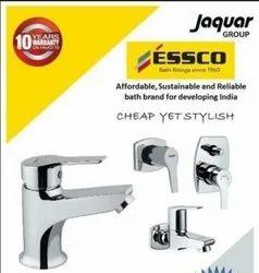 Jaquar Bathroom Taps - Jaquar Bathroom Taps Latest Price ...