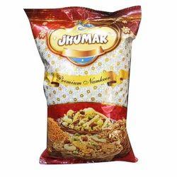 Jhumar Premium Namkeen