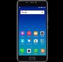 Gionee A1 Smartphone