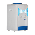 Atlantis Blue Normal and Cold Table Top Water Dispenser