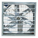 Poultry Exhaust Fan