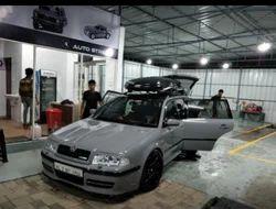 Car Repair Services in Ernakulam