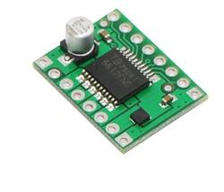 Wireless RFM75 Module Transceiver