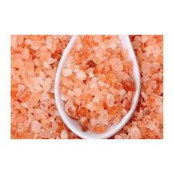 Himalayan Dark Pink Granular Salt