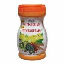 Patanjali Special Chyawanprash