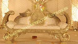 WC-18 Wedding Sofa