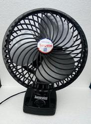 Wall Cum Table Fan