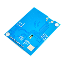 SIM868 Quad Band GSM GPRS GNSS Module