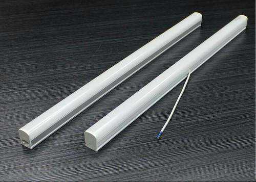 OEM Ceramic T5 LED Tube Light, 10 W