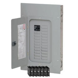 JSR Stainless Steel Electrical Panel Box