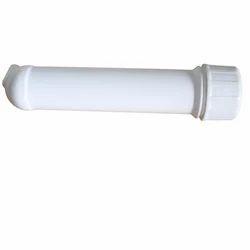 Membrane Housing SOR Plain