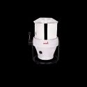 Maxel India Linea Table Top Tilting Grinder for Home Appliance, Model Number: LEP884
