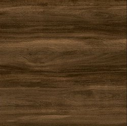 Digital Glazed Vitrified Hickory Choco Tiles