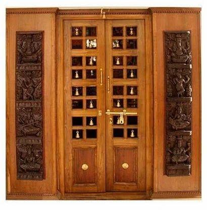 Designer Door & Designer Door Wholesale Sellers from Bathinda Pezcame.Com