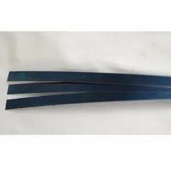 Tempered Spring Steels Strip