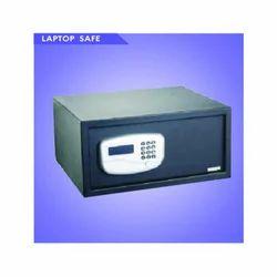 Laptop Safe Locker