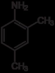 2,4 Xylidine