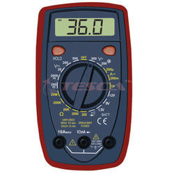 Handheld Digital Multimeter at Best Price in India