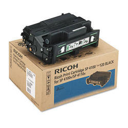 Ricoh SP 4110 Print Toner Cartridges