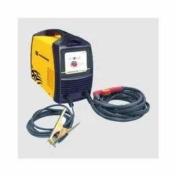 Power Cut 40K Plus Plasma Cutters