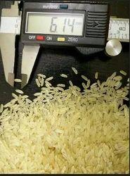 Non Basmati Rice 02