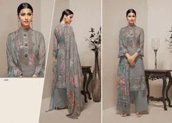 ceeb43d52e Ladies Designer Suits in Mumbai, लेडीज डिज़ाइनर सूट ...