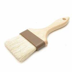 Flat Paint Brushes