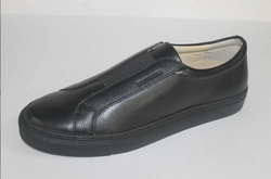 Mens Shoes 4241 Clive