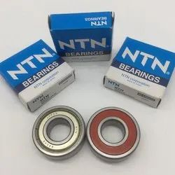 Stainless Steel NTN Bearings