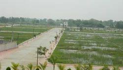 Farmville Residential Plots
