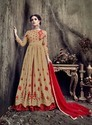 PR Fashion New Designer Indo-Western Suit