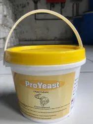 Proyeast ( Aqua Grade Yeast)